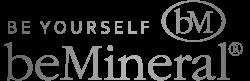 logo-bemineral-zilver-def2-2