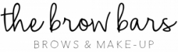 the-brow-bars-logo-300x89